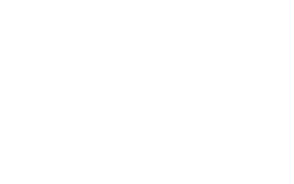 NCH Healthcare System